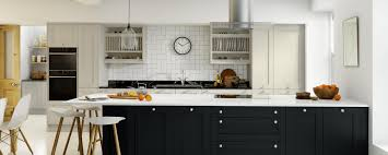 Alno Kitchen Cabinets Alno Kitchens Buy Alno German Kitchens Ekco
