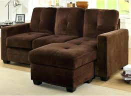 Apartment Sectional Sofa With Chaise Apartment Size Sofa Moutard Co
