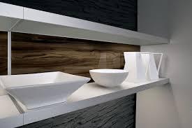 princess design u2013 alno art wood glass kitchen