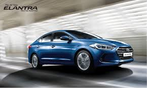 hyundai elantra price specs review pics u0026 mileage in india