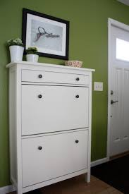 Entryway Storage Furniture by 47 Best Entryway Storage Images On Pinterest Entryway Storage