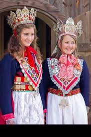 scandinavian traditional clothing the traditional