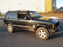hunting jeep cherokee vwvortex com my jeep cherokee let me show you it