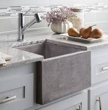 Kohler Farm Sink Protector kitchen amazing apron sinks for kitchen u2014 prideofnorthumbria com