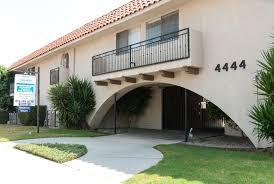 carson oakwood apartments rentals sherman oaks ca trulia