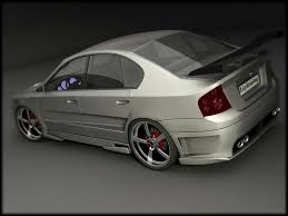 subaru legacy rims subaru legacy rear view by corvin spb on deviantart
