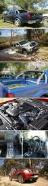 top 25 best holden colorado ideas on pinterest ford raptor