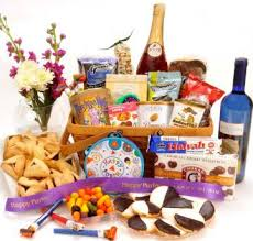 purim gifts 10 best purim gifts shalach manot purim is march 15 images on