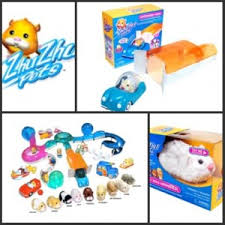 closed zhu zhu pets giveaway bargainbriana