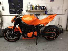 cbr engineering unholy moto tuning com tuning bikers k pinterest