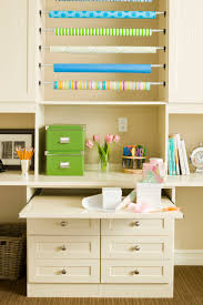 architectures home office craft room design ideas wonderful