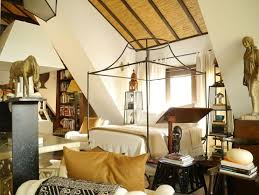 chambre rang馥 65 best inside images on apartments arquitetura and