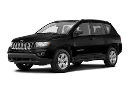 jeep compass warning lights 2017 jeep compass sport 4x4 suv for sale charleston sc