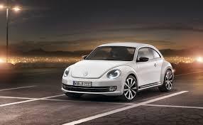 beetle volkswagen 2012 2012 volkswagen beetle the sportiest most fuel efficient beetle