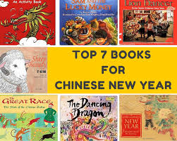 new year kids book top 7 new year books for kids