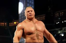 retroactive reconstruction part ix brock lesnar 2012 present