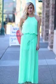 869 best summer maxi dresses images on pinterest summer maxi
