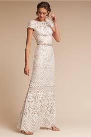 5 affordable wedding dresses that look like pippa middleton u0027s
