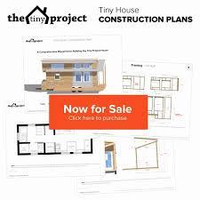 tiny house plans for sale tiny house plans for sale beautiful tiny house plans archives