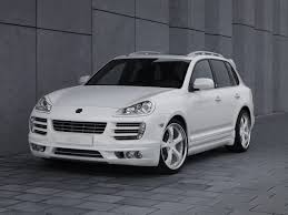 2017 porsche cayenne gts white view of porsche cayenne turbo s photos video features and