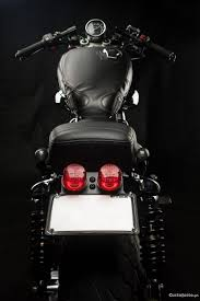 16 best virago 535 images on pinterest yamaha virago motorcycle