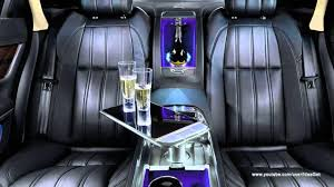 jaguar cars interior 2013 jaguar xj ultimate interior tour ultimate edition youtube
