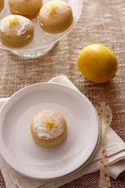 recette cuisine vapeur moelleux au citron recette de cuisine vapeur gourmandiseries