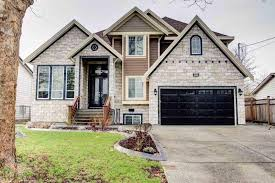 3 story houses custom built 3 story house for sale in surrey canadian real estate