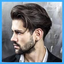 haircut numbers different haircut numbers hair clipper sizes 2017