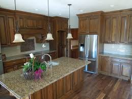 Cambria Kitchen Countertops - is it time to give your kitchen a facelift creative surfaces blog