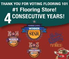 view flooring 101 s awards and associations