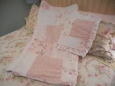 shabby chic patchwork quilts ebay