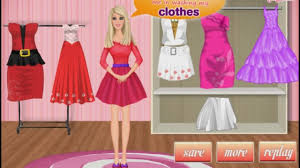 design clothes games for adults barbie games to play online barbie washing clothes games youtube