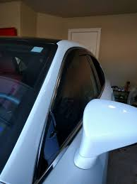 lexus is250 for sale san diego window visors for the new 2014 lexus is250 page 12 clublexus