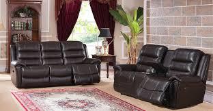recliner sofa deals online recliner reclining sofa sets awesome recliner couch set damacio