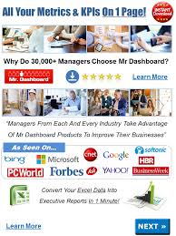 free project management training resources u2013 mr dashboard