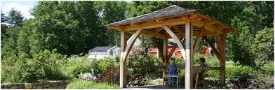 backyard shelters home decorating interior design bath