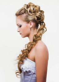hairstyles for women at prom 2014 fashion trend hairstyles