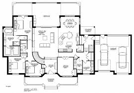 luxury ranch style house plans house plan best of ranch style house plans with full basement
