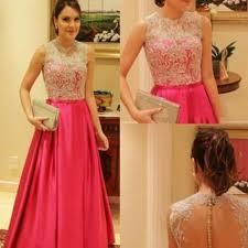 party frocks custom made prom dress prom dresses evening dresses