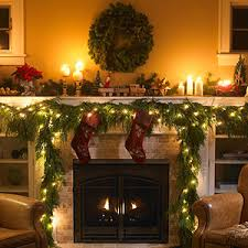 at t tips for hanging lights indoors and outdoors