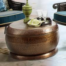 Bombay Coffee Table Outdoors Madras Coffee Table