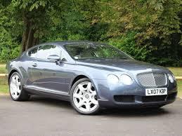 2007 bentley gtc 2007 bentley continental gt 37 995