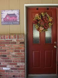 Blessings Unlimited Home Decor Mary U0026 Martha 4 Little Fergusons
