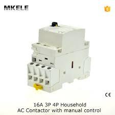 online get cheap 3tf56 siemens contactor aliexpress com alibaba