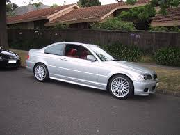 2002 bmw 330ci review bmw 3 series 330ci 2002 auto images and specification