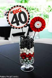 Cheap Party Centerpiece Ideas by 3fdfc006aa1017f54ead911312b88ada Jpg 536 800 Projects To Try
