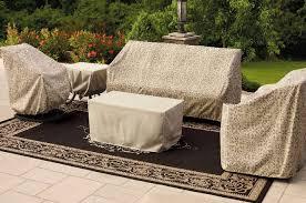 Garden Sofas Cheap Modern Model Of Sofa Table In French Memorable Sofa Target