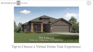 betenbough homes virtual tours android apps on google play