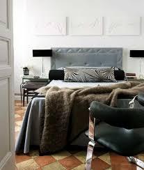 Masculine Bedroom Design Ideas Bedroom Cool And Masculine Bedroom Design Ideas Cool And